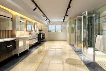 showroom_anji_5-4ada39e14100d4e8b0d70c83c1ffddb0.jpg